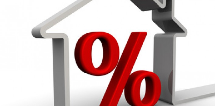 Should I fix my mortgage rate?