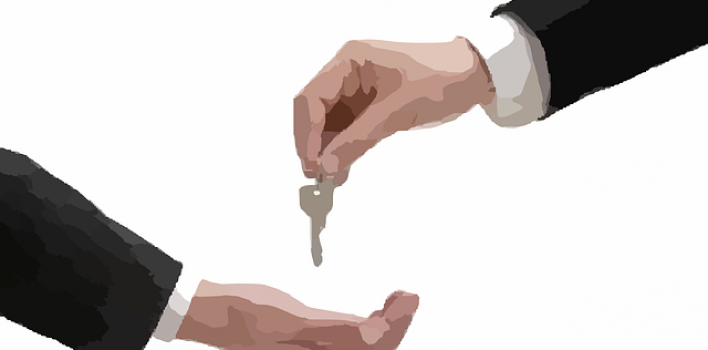 4 easy steps to work out the right opening offer for a property